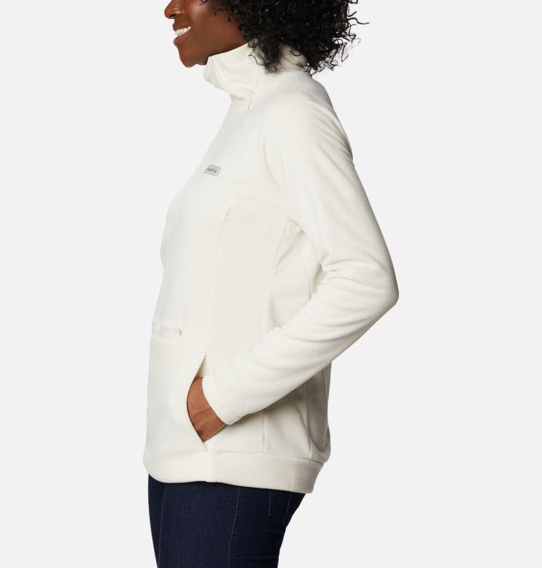Chandail à fermeture éclair 1/4 en laine polaire Ali Peak™ pour femme Chandail à fermeture éclair 1/4 en laine polaire Ali Peak™ pour femme, a1