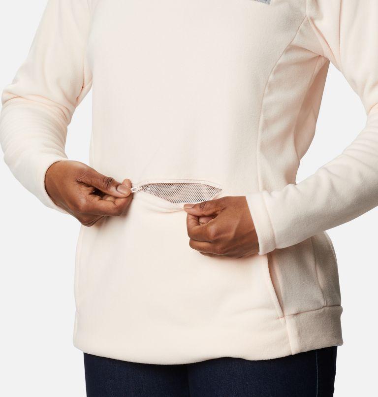 Ali Peak™ 1/4 Zip Fleece für Frauen Ali Peak™ 1/4 Zip Fleece für Frauen, a3