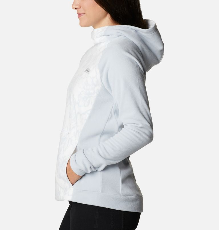 Women's Ali Peak™ Hooded Fleece Women's Ali Peak™ Hooded Fleece, a1