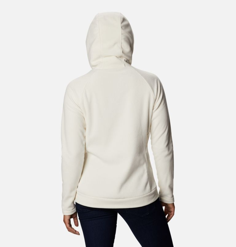 Women's Ali Peak™ Hooded Fleece Women's Ali Peak™ Hooded Fleece, back