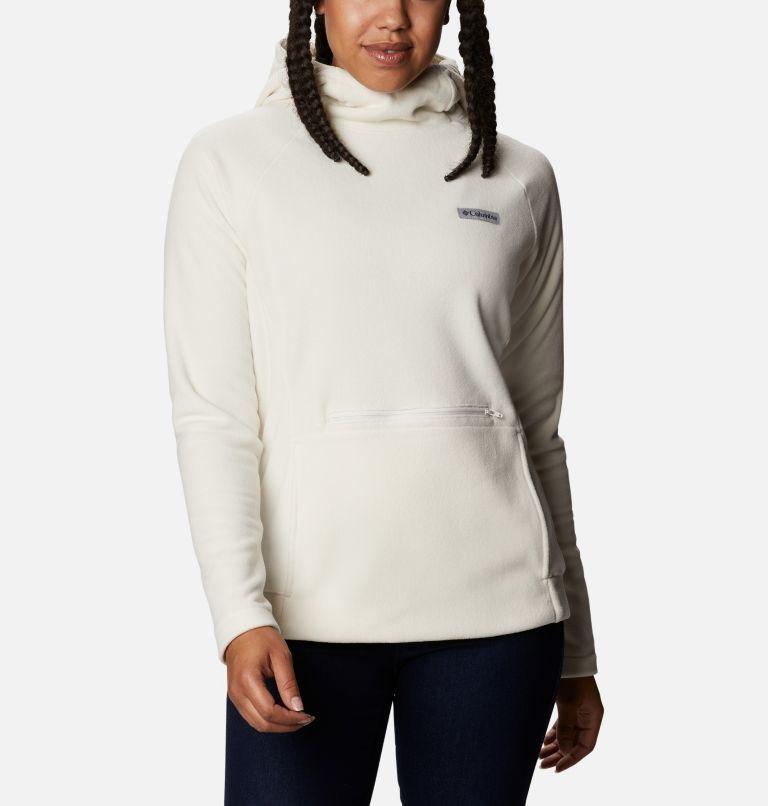 Women's Ali Peak™ Hooded Fleece Women's Ali Peak™ Hooded Fleece, front