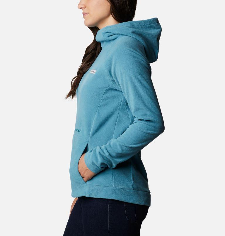 Women's Ali Peak™ Hooded Fleece Women's Ali Peak™ Hooded Fleece, a1