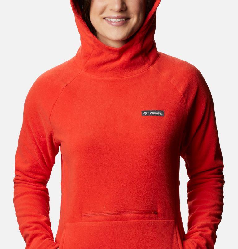 Women's Ali Peak™ Hooded Fleece Women's Ali Peak™ Hooded Fleece, a2