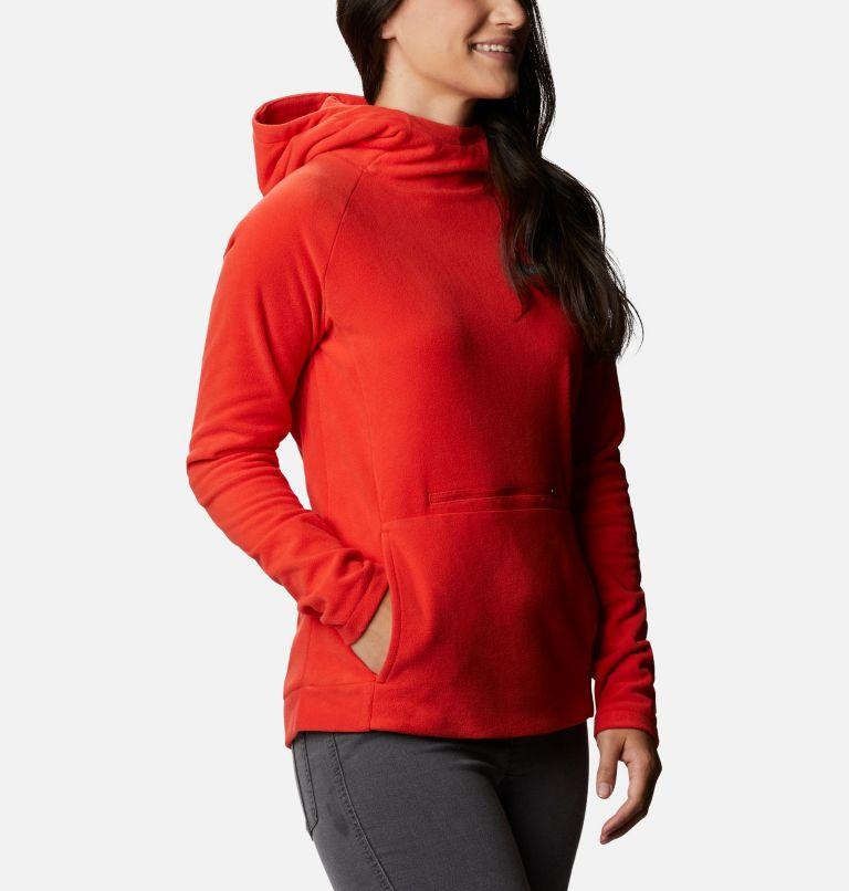Women's Ali Peak™ Hooded Fleece Women's Ali Peak™ Hooded Fleece, a3