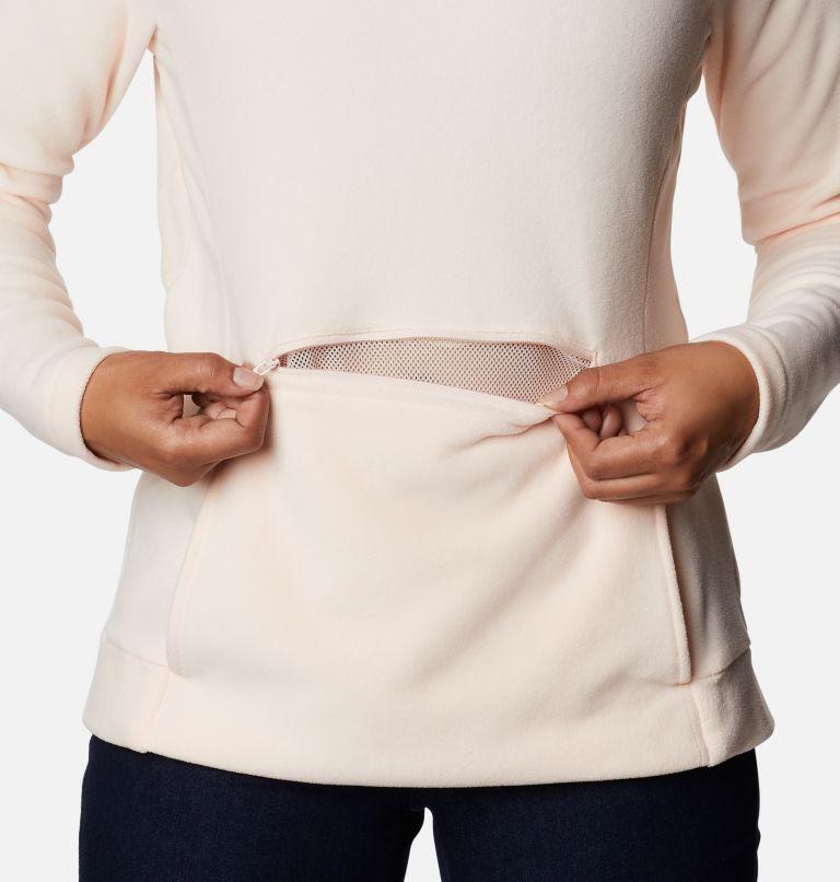 Women's Ali Peak™ Hooded Fleece Women's Ali Peak™ Hooded Fleece, a4