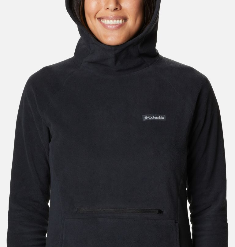 Women's Ali Peak Hooded Fleece Women's Ali Peak Hooded Fleece, a2