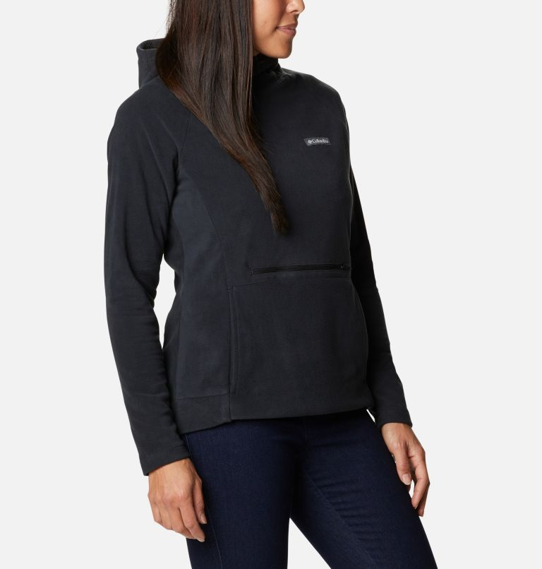 Women's Ali Peak Hooded Fleece Women's Ali Peak Hooded Fleece, a3