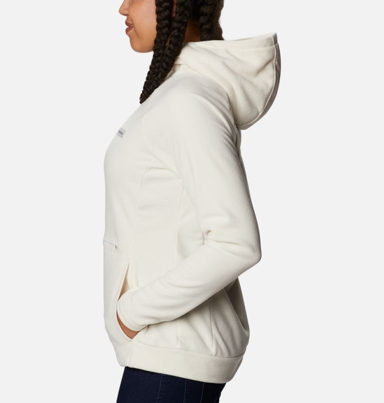 Women's Ali Peak Hooded Fleece Women's Ali Peak Hooded Fleece, a1