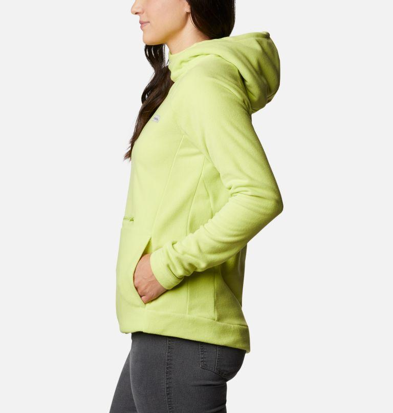 Ali Peak™ Hooded Fleece | 307 | XL Women's Ali Peak Hooded Fleece, Voltage, a1