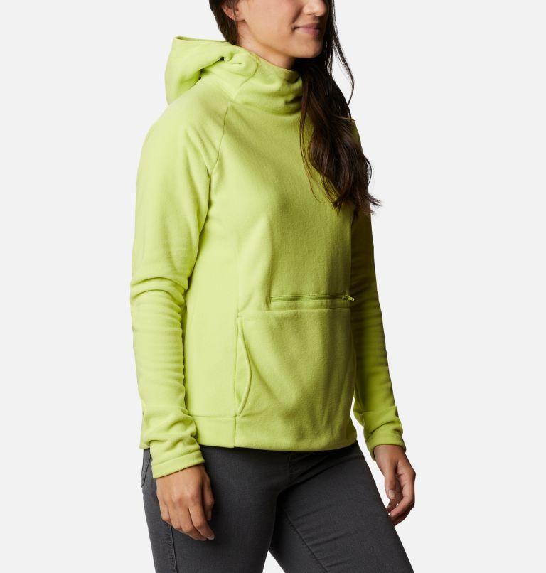 Ali Peak™ Hooded Fleece | 307 | XL Women's Ali Peak Hooded Fleece, Voltage, a3