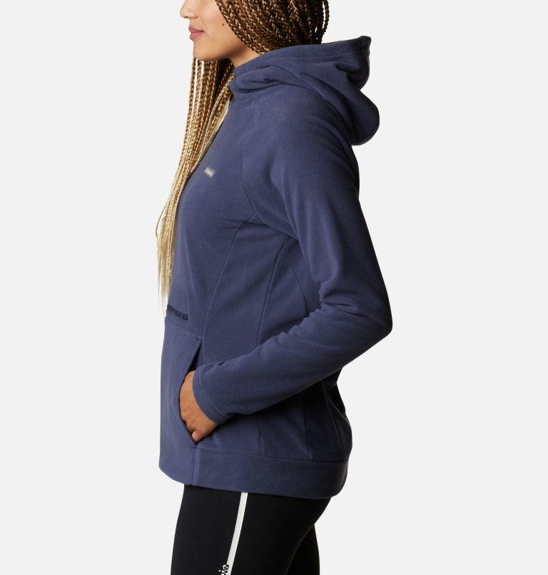 Women's Ali Peak Hooded Fleece Women's Ali Peak Hooded Fleece, a1