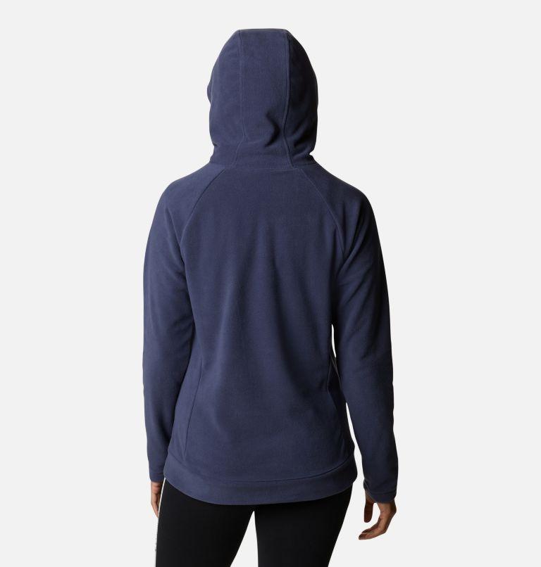Women's Ali Peak Hooded Fleece Women's Ali Peak Hooded Fleece, back