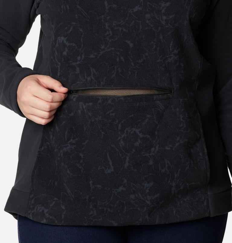 Women's Ali Peak™ Hooded Fleece - Plus Size Women's Ali Peak™ Hooded Fleece - Plus Size, a3
