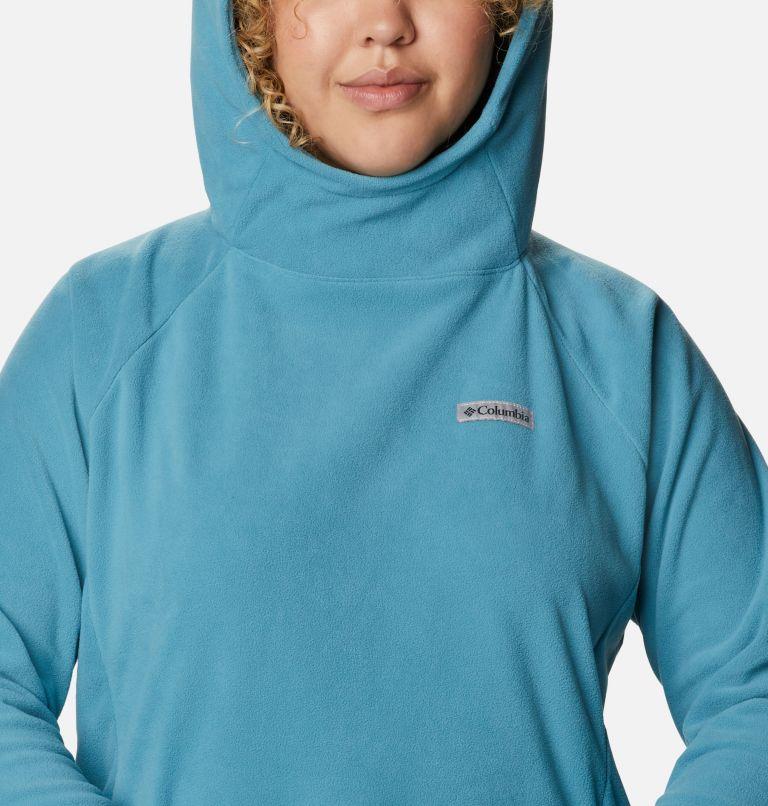 Women's Ali Peak™ Hooded Fleece - Plus Size Women's Ali Peak™ Hooded Fleece - Plus Size, a2