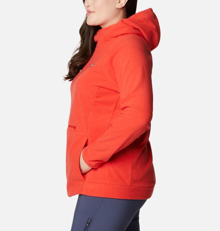 Women's Ali Peak™ Hooded Fleece - Plus Size Women's Ali Peak™ Hooded Fleece - Plus Size, a1