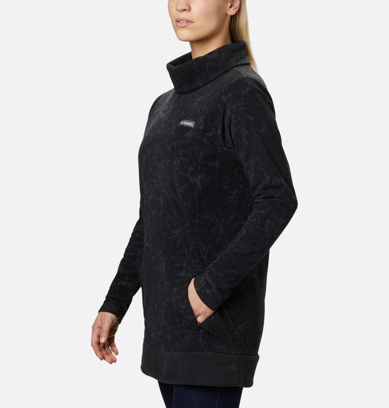 Women's Ali Peak™ Fleece Tunic Women's Ali Peak™ Fleece Tunic, a1