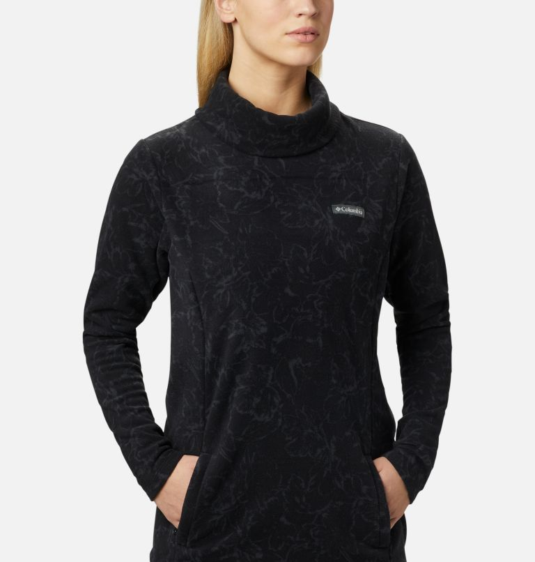 Women's Ali Peak™ Fleece Tunic Women's Ali Peak™ Fleece Tunic, a2
