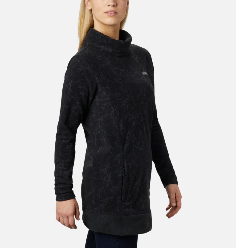 Women's Ali Peak™ Fleece Tunic Women's Ali Peak™ Fleece Tunic, a3