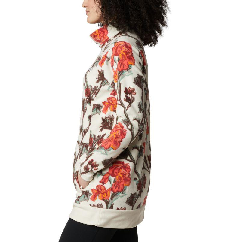 Women's Ali Peak™ Fleece Tunic Women's Ali Peak™ Fleece Tunic, a1