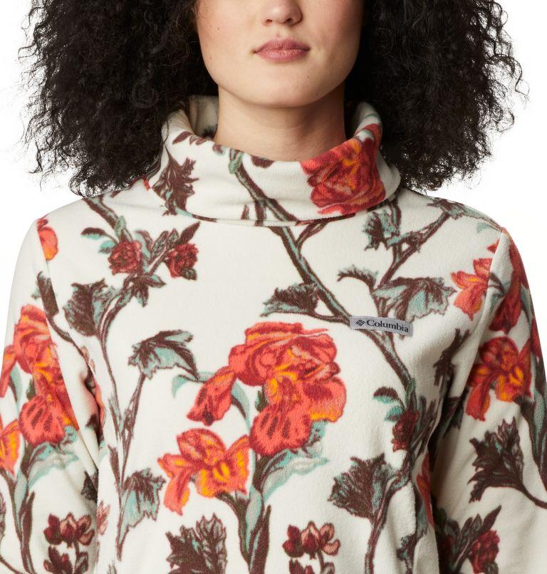 Women's Ali Peak™ Fleece Tunic Women's Ali Peak™ Fleece Tunic, a2