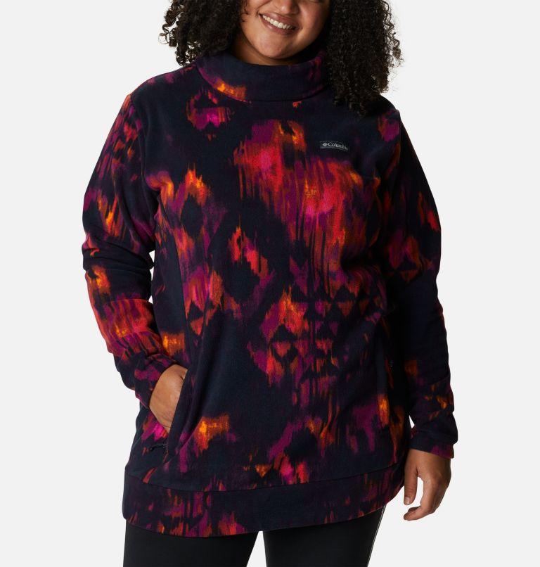 Tunique en laine polaire Ali Peak™ pour femme - Grandes tailles Tunique en laine polaire Ali Peak™ pour femme - Grandes tailles, a3