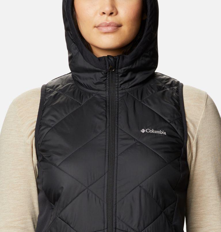 Women's Piney Ridge™ Hybrid Vest Women's Piney Ridge™ Hybrid Vest, a2