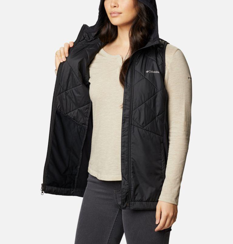 Women's Piney Ridge™ Hybrid Vest Women's Piney Ridge™ Hybrid Vest, a3