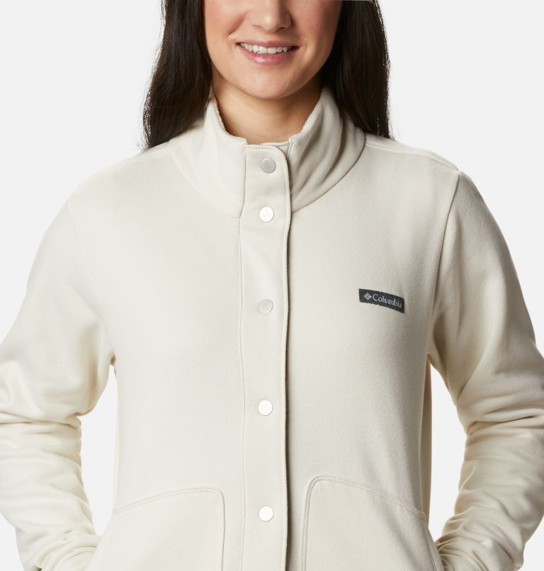 Women's Hart Mountain™ Shirt Jacket Women's Hart Mountain™ Shirt Jacket, a2