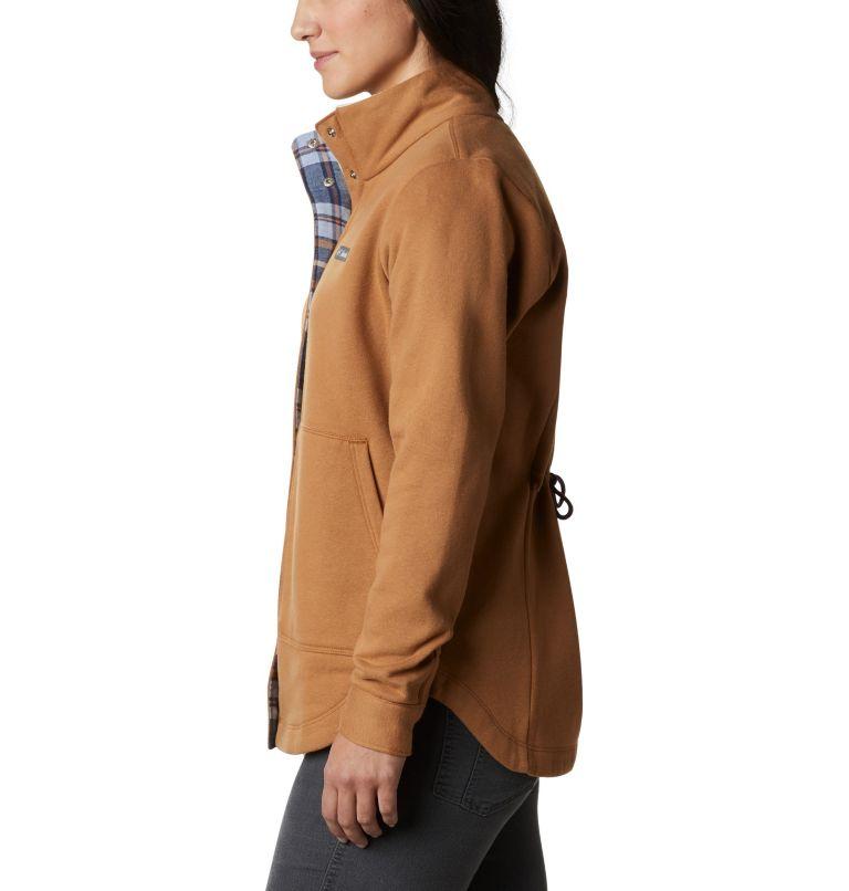 Veste-chemise Hart Mountain™ pour femme Veste-chemise Hart Mountain™ pour femme, a1