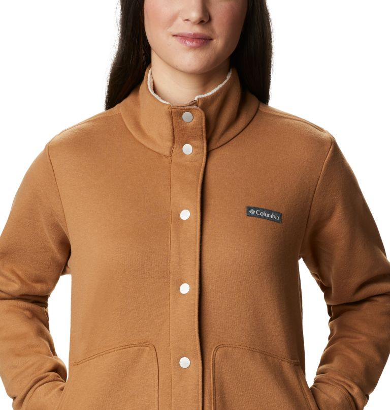 Women's Hart Mountain™ Shirt Jacket Women's Hart Mountain™ Shirt Jacket, a2