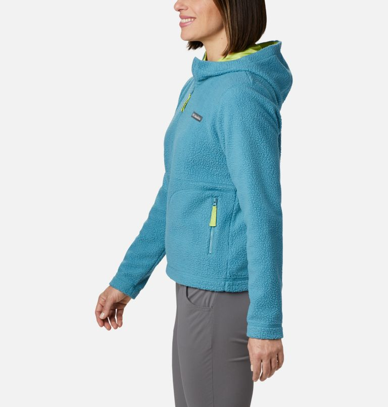 Anorak Sherpa Northern Reach™ da donna Anorak Sherpa Northern Reach™ da donna, a1