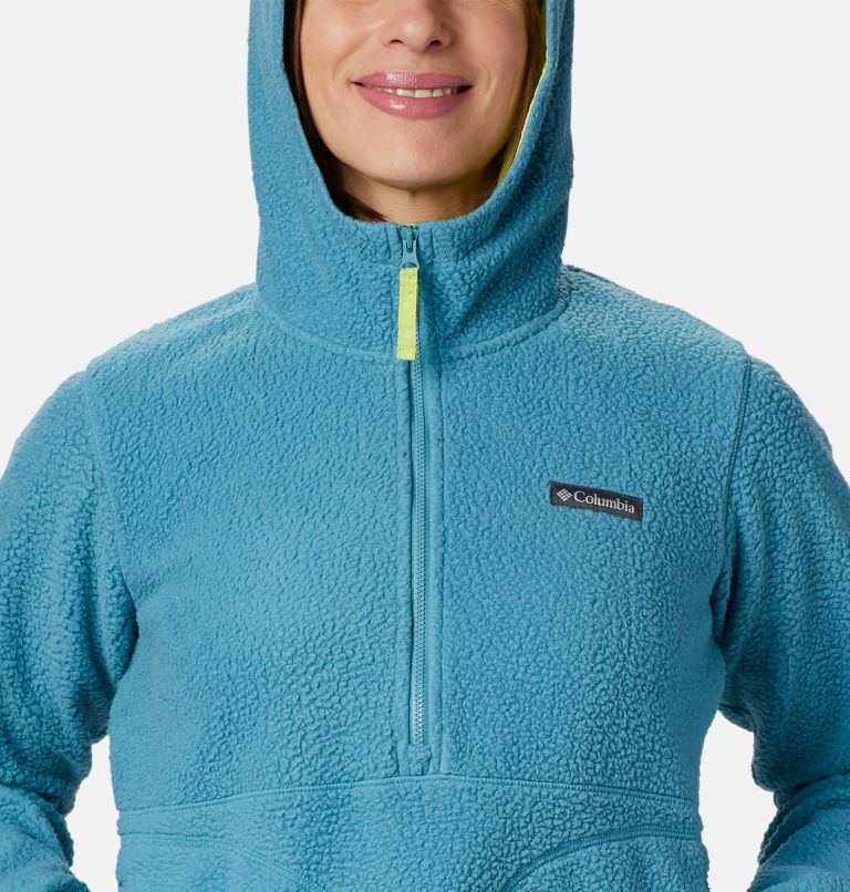 Anorak Sherpa Northern Reach™ da donna Anorak Sherpa Northern Reach™ da donna, a2