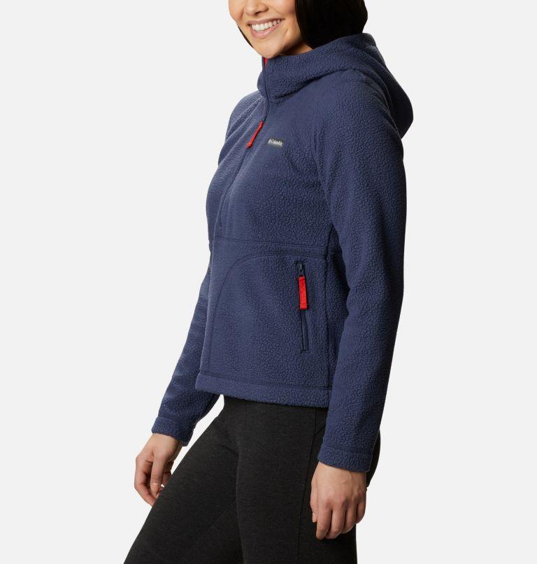 Anorak Sherpa Northern Reach™ da donna Anorak Sherpa Northern Reach™ da donna, a1