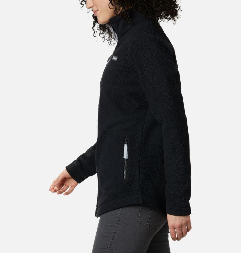 Women's Northern Reach™ Full Zip Sherpa Fleece Women's Northern Reach™ Full Zip Sherpa Fleece, a1