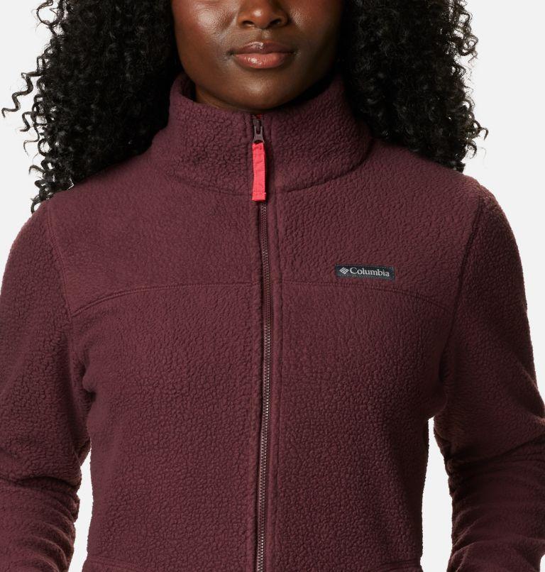 Manteau à fermeture éclair en Sherpa Northern Reach™ pour femme Manteau à fermeture éclair en Sherpa Northern Reach™ pour femme, a2