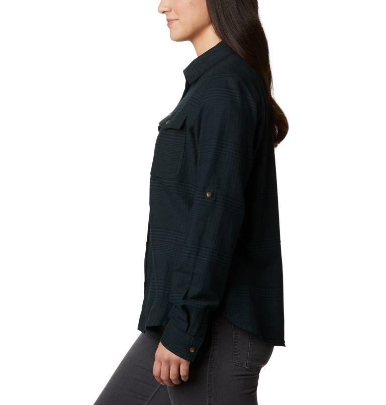 Women's Pine Street™ Stretch Flannel Women's Pine Street™ Stretch Flannel, a1