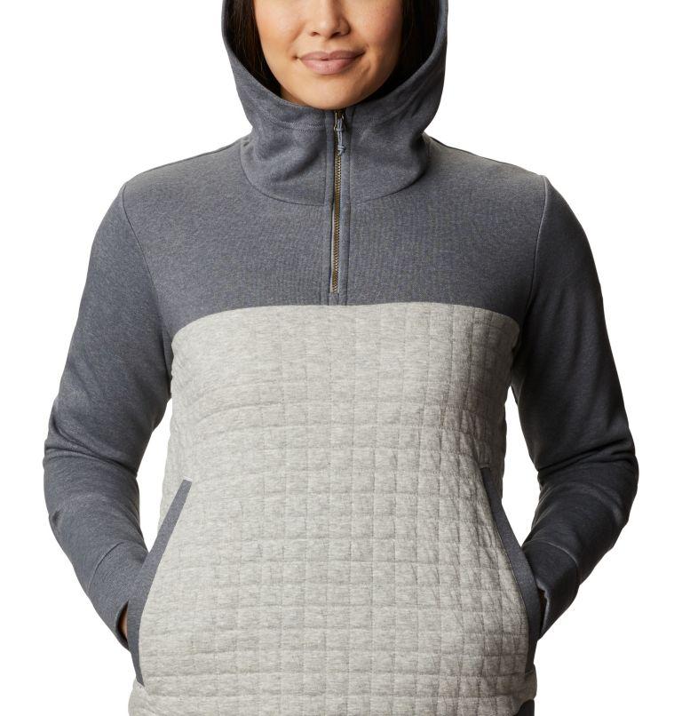 Women's Sunday Summit™ Hooded Pullover Women's Sunday Summit™ Hooded Pullover, a2