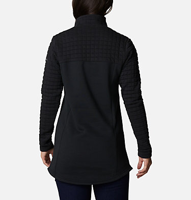 Women's Sunday Summit™ II Tunic Sunday Summit™ II Tunic | 010 | L, Black, back
