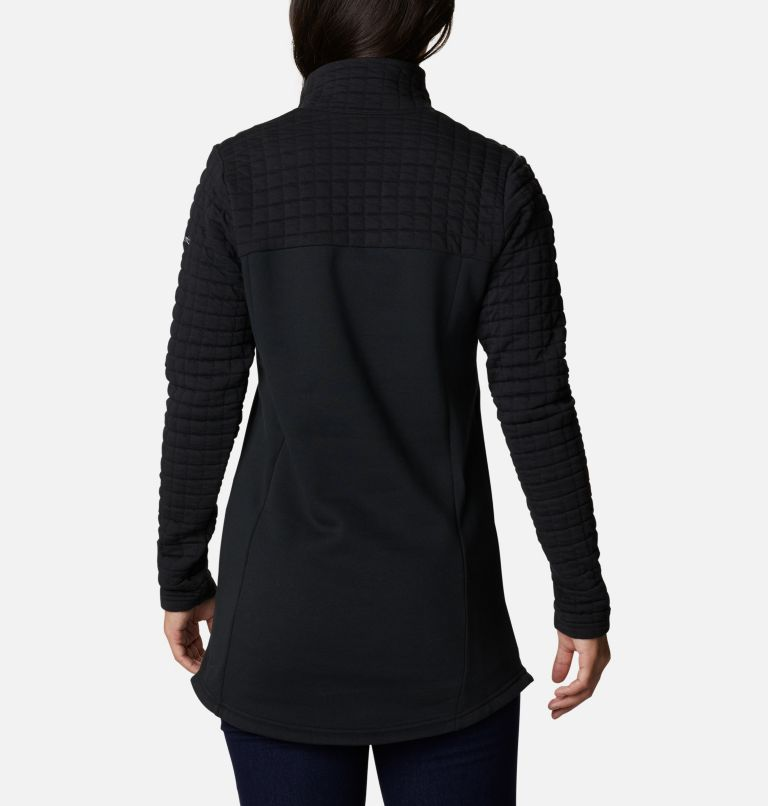Women's Sunday Summit™ II Tunic Women's Sunday Summit™ II Tunic, back