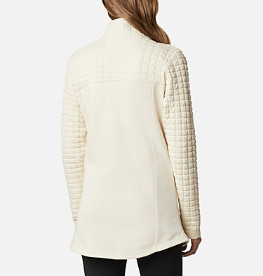 Women's Sunday Summit™ II Tunic Sunday Summit™ II Tunic | 021 | L, Chalk, back