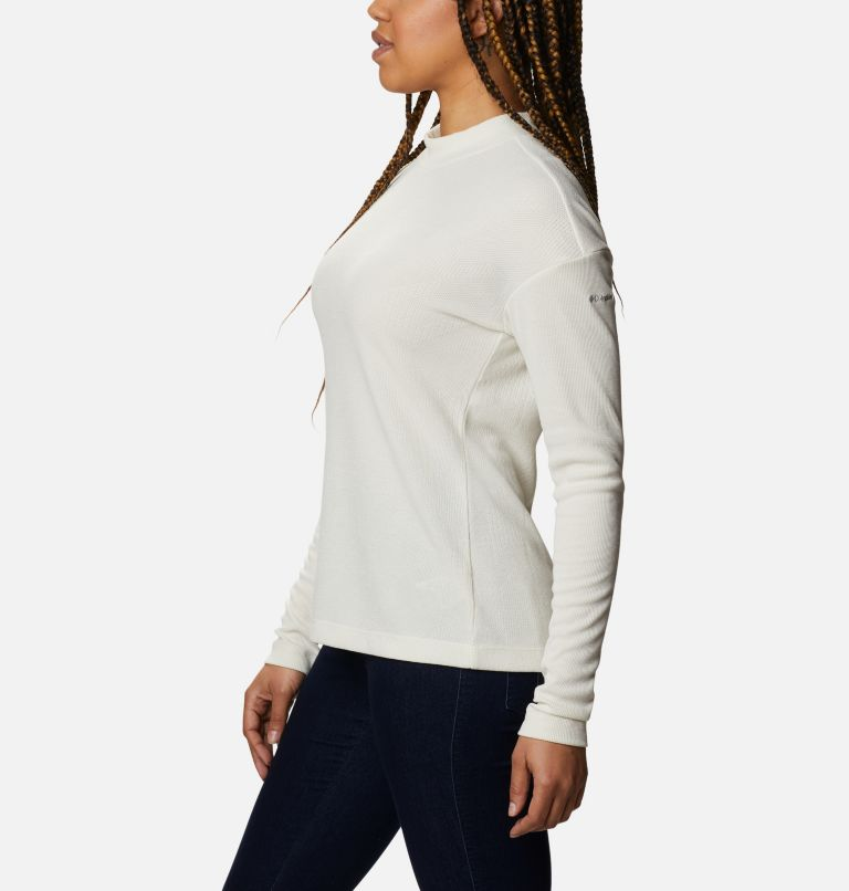 Women's Pine Street™ Long Sleeve Knit Shirt Women's Pine Street™ Long Sleeve Knit Shirt, a1