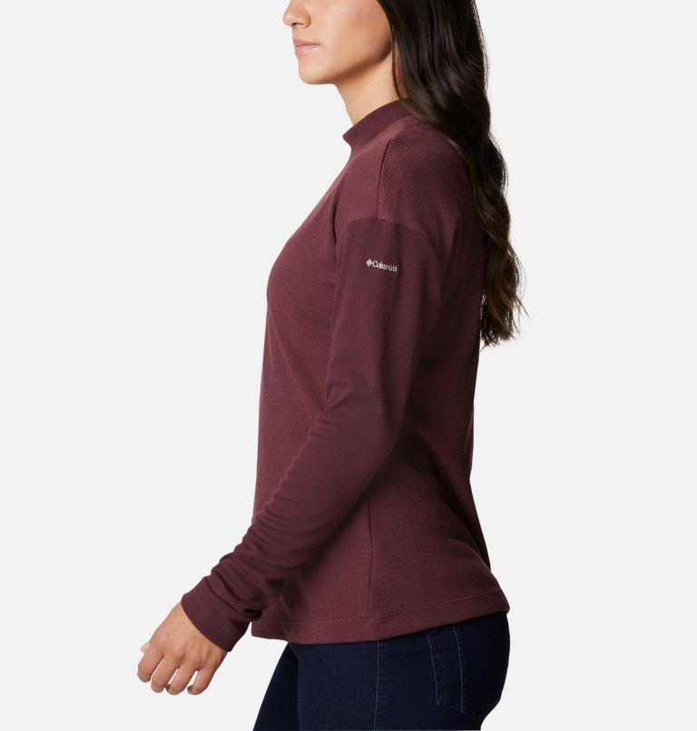 Women's Pine Street™ Long Sleeve Knit Shirt Women's Pine Street™ Long Sleeve Knit Shirt, a1