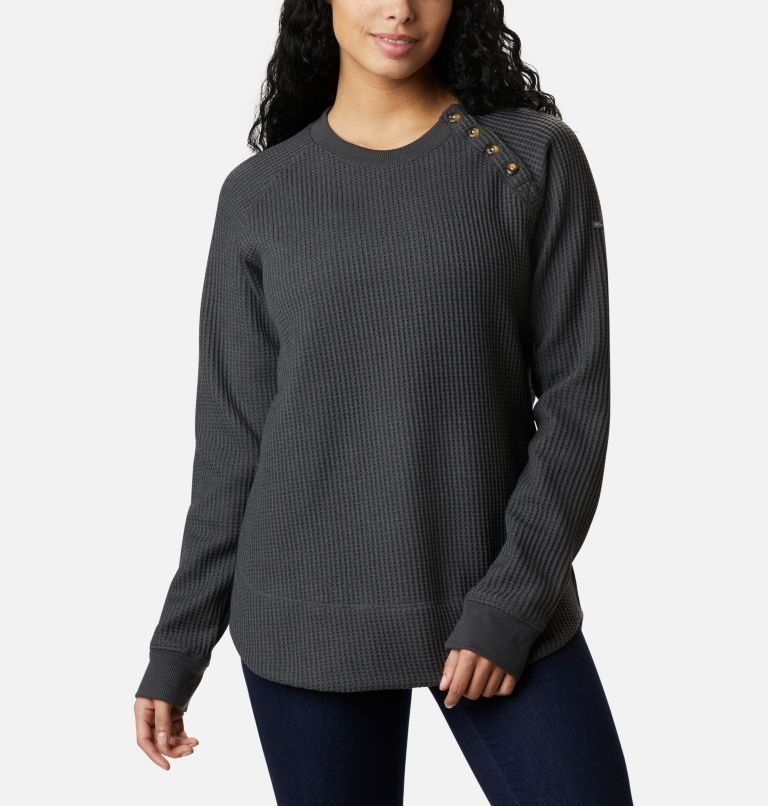 Women's Chillin™ Sweater Women's Chillin™ Sweater, front