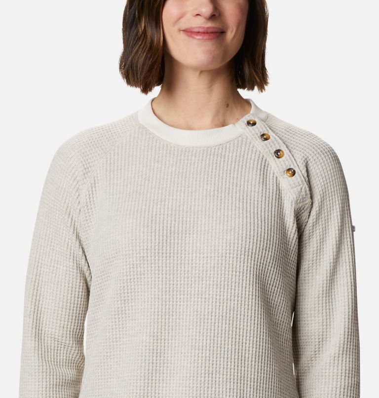 Women's Chillin™ Sweater Women's Chillin™ Sweater, a2