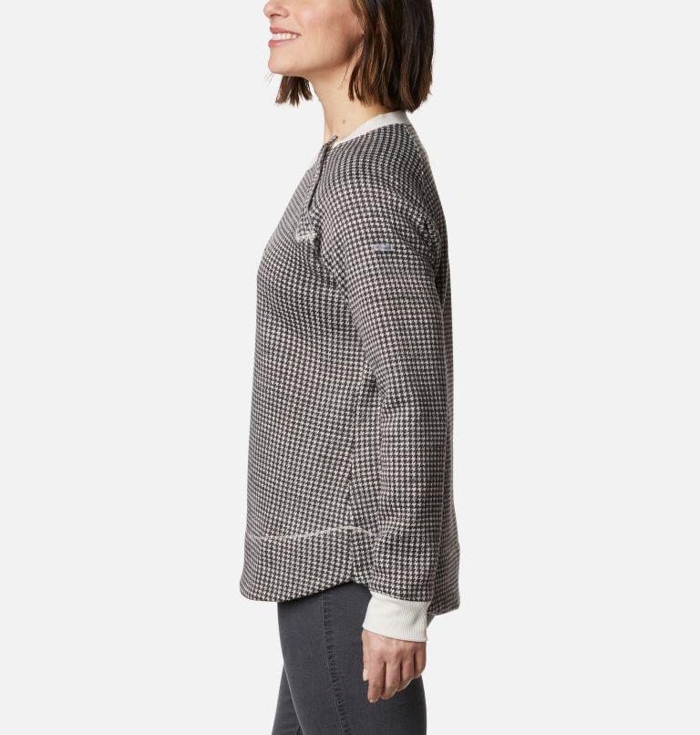 Women's Chillin™ Sweater Women's Chillin™ Sweater, a1