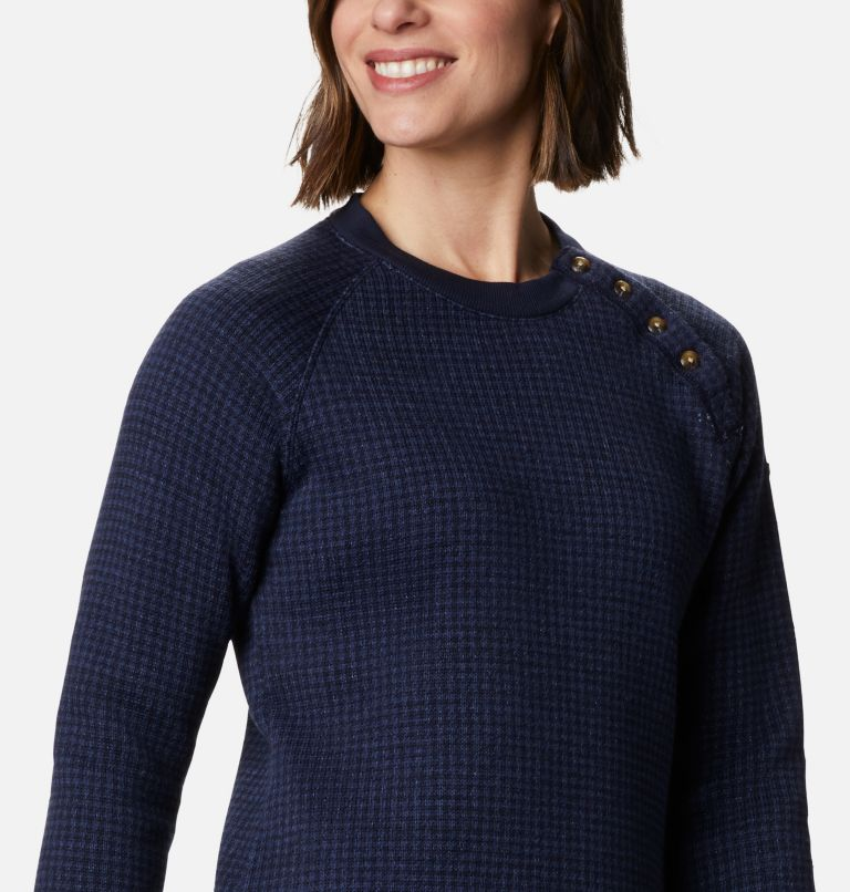 Women's Chillin™ Sweater Women's Chillin™ Sweater, a3