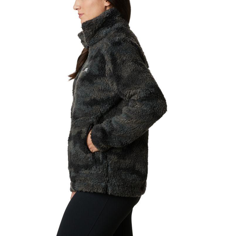 Manteau à fermeture éclair en Sherpa Winter Pass™ pour femme Manteau à fermeture éclair en Sherpa Winter Pass™ pour femme, a1