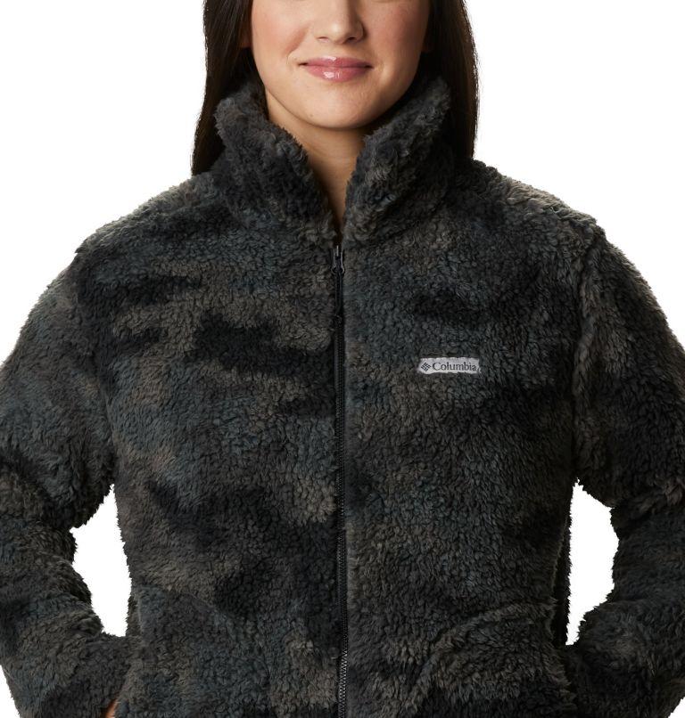 Manteau à fermeture éclair en Sherpa Winter Pass™ pour femme Manteau à fermeture éclair en Sherpa Winter Pass™ pour femme, a2