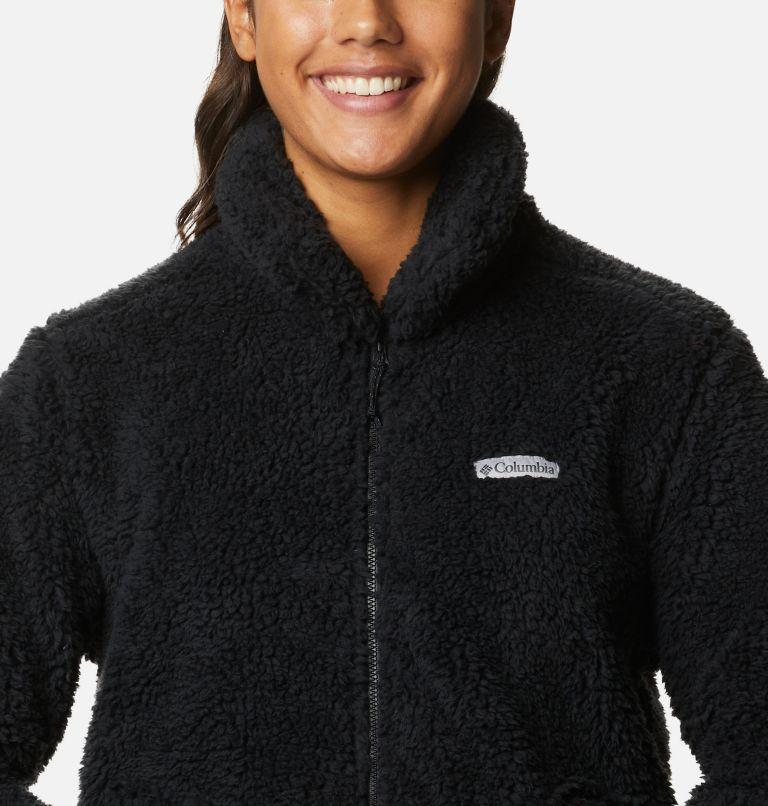 Women's Winter Pass™ Sherpa Full Zip Jacket Women's Winter Pass™ Sherpa Full Zip Jacket, a2