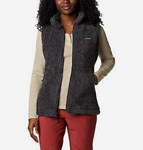 Women's Winter Pass™ Sherpa Vest